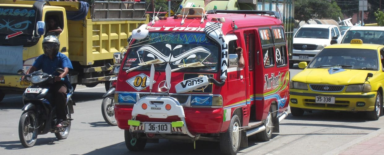 Timor-Leste: Motorcycle, Transportation, Vehicle, Automobile, Car, Bus, Van, Cab, Taxi, Scooter, Sedan, Suv, Ambulance, Clinic, Hospital