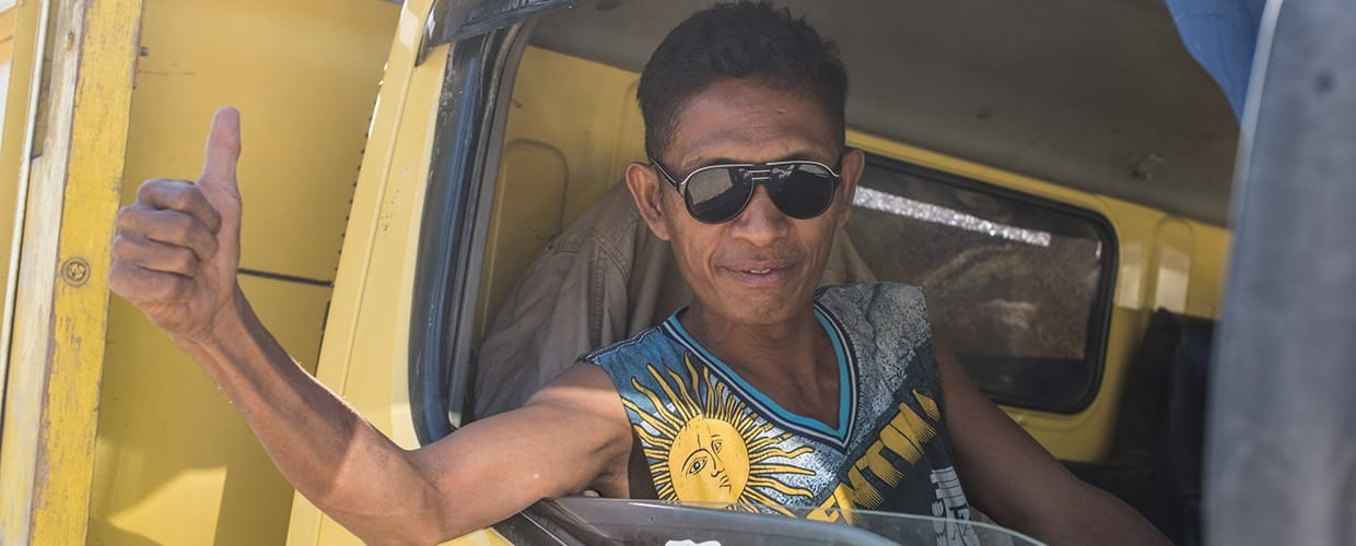 Timor-Leste: Human, People, Person, Arm, Man, Goggles